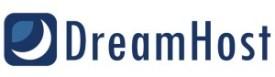 blogging resource DreamHost