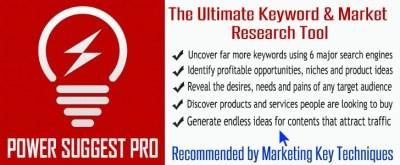 Blogging resource & tools