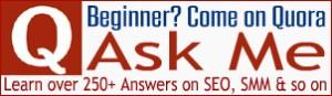 Ask-me-in-Quora