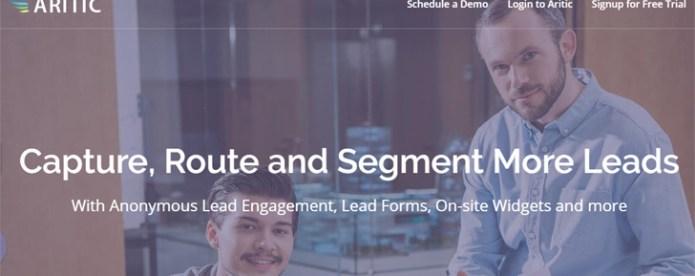 free lead generation tools