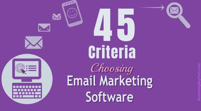 best selling email marketing