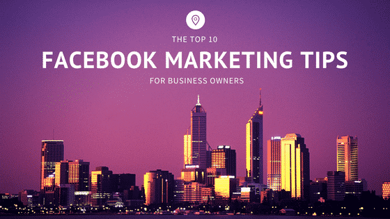Top 10 Facebook Marketing Tips For Small Business In Malaysia