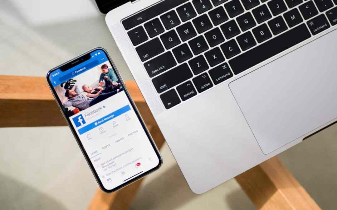 Facebook Marketing Malaysia: Finding The Best Marketing Company In Malaysia