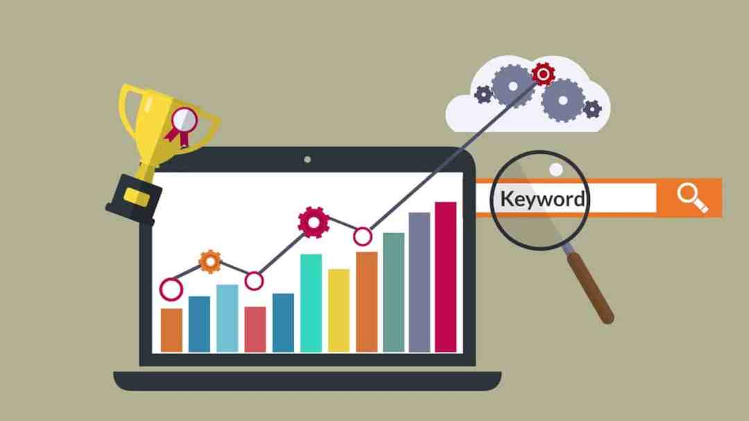 Pay Per Performance SEO Agency