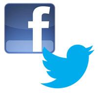 facebook-twitter-logos-200px