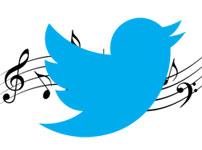 twitter-music-200px