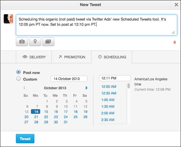 scheduled-tweet
