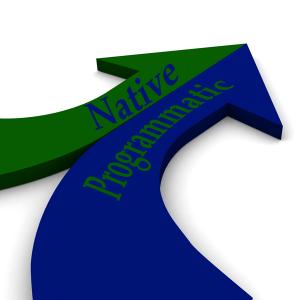 shutterstock_168043193-native-programmatic