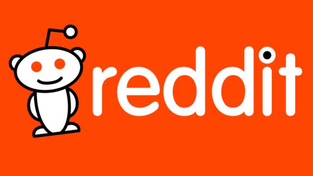 Image result for reddit