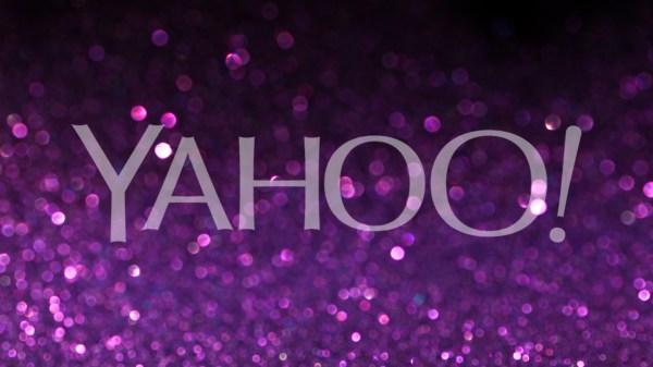 Yahoo Enables Audience Targeting Across BrightRoll Video ...