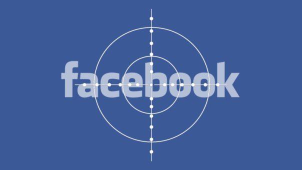 facebook-ad-crosshair3-ss-1920