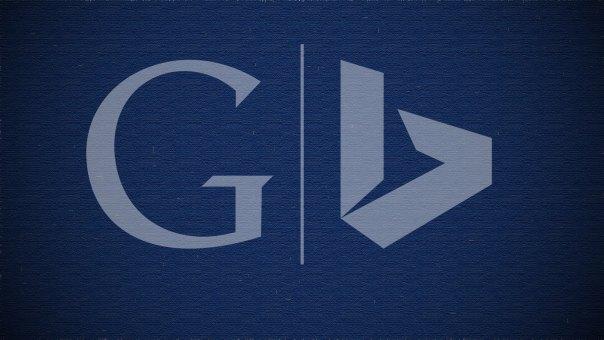 google-bing-logos4-fade-1920