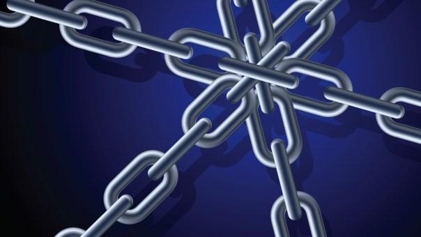 links-chain-ss-1920