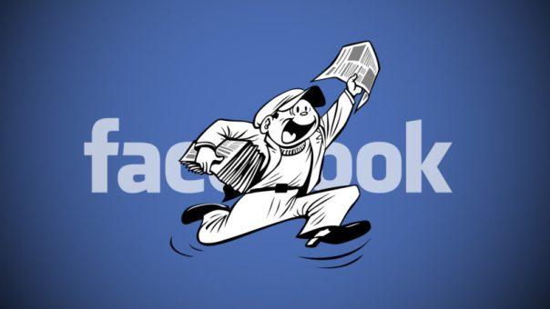 facebook-newsfeed7-ss-1920