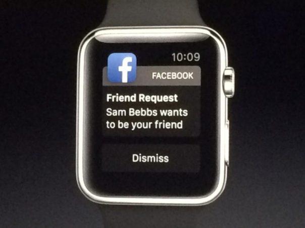 watch-facebook