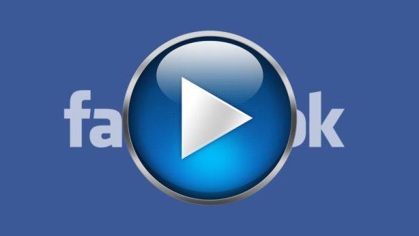 facebook-video5-1920