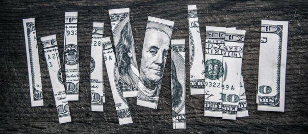 money-cut-ripped-800