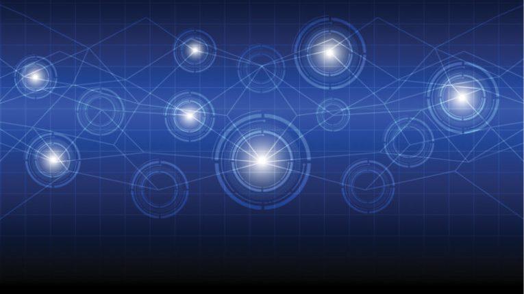 database-connections-(freebase)-ss-1920