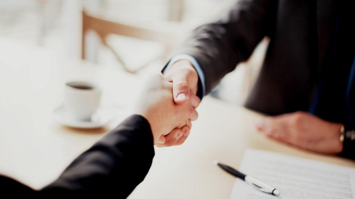The Power Of Customer Trust In Brand Marketing - Marketing Land