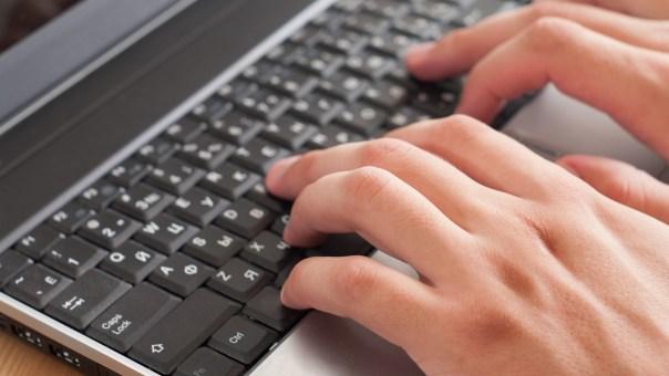 ss-typing-keyboard-type