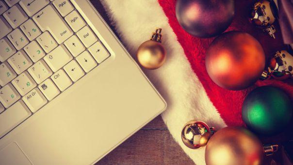 holiday-christmas-ornament-ss-1920