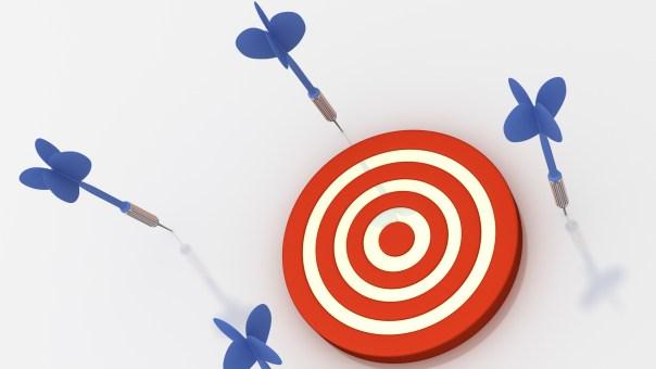 ss-target-missed-arrow