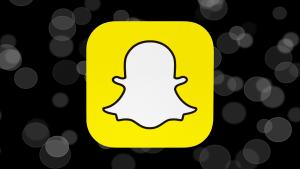 Snapchat shuts down Story Explorer
