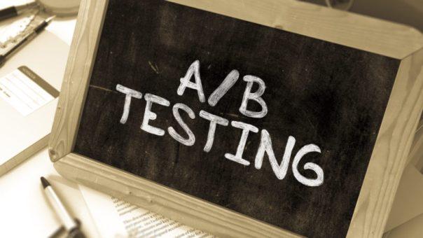 ss-ab-testing
