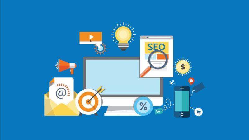 Image result for digital market