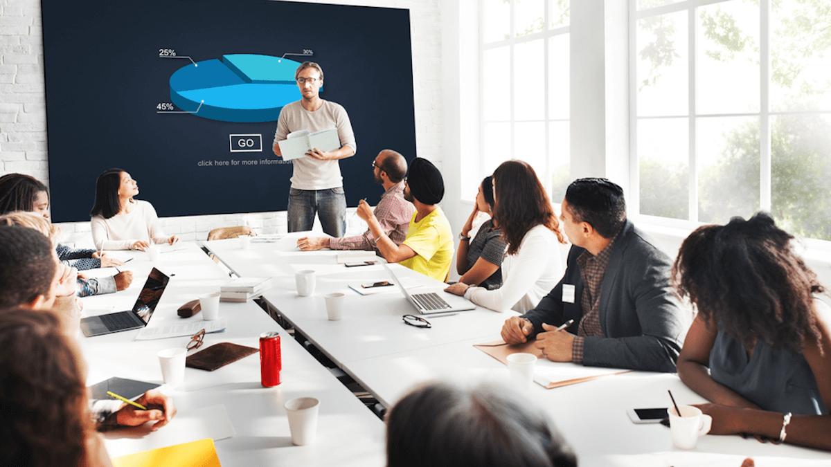 sales-presentation-ss-1200-x-675
