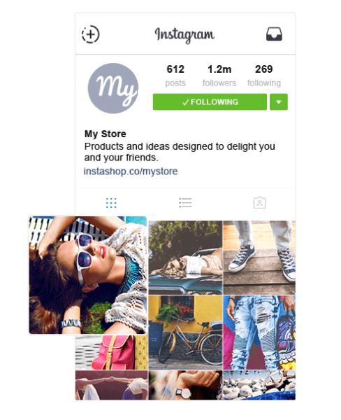yotpo-instagram