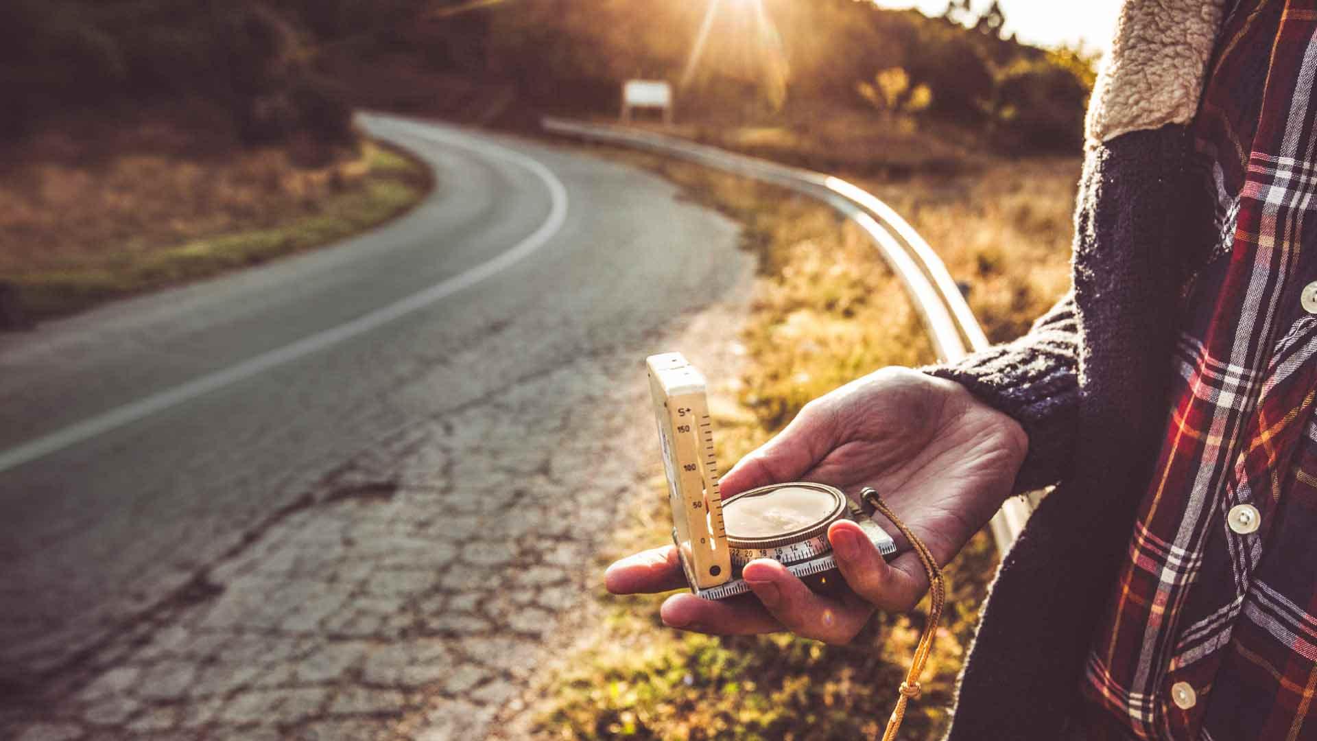 Journey analytics: The GPS for understanding your customers 2