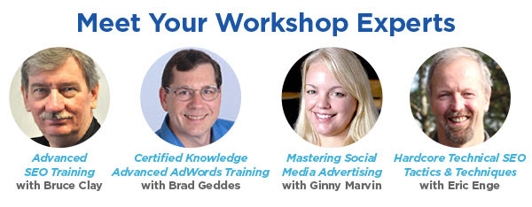 unnamed Sharpen your digital marketing skills with an SMX East workshop