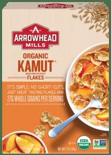 Arrowhead Mills - Kamut