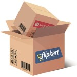 Flipkart Buying Snapdeal