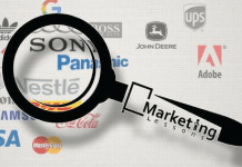 Marketing Lessons Featured Image
