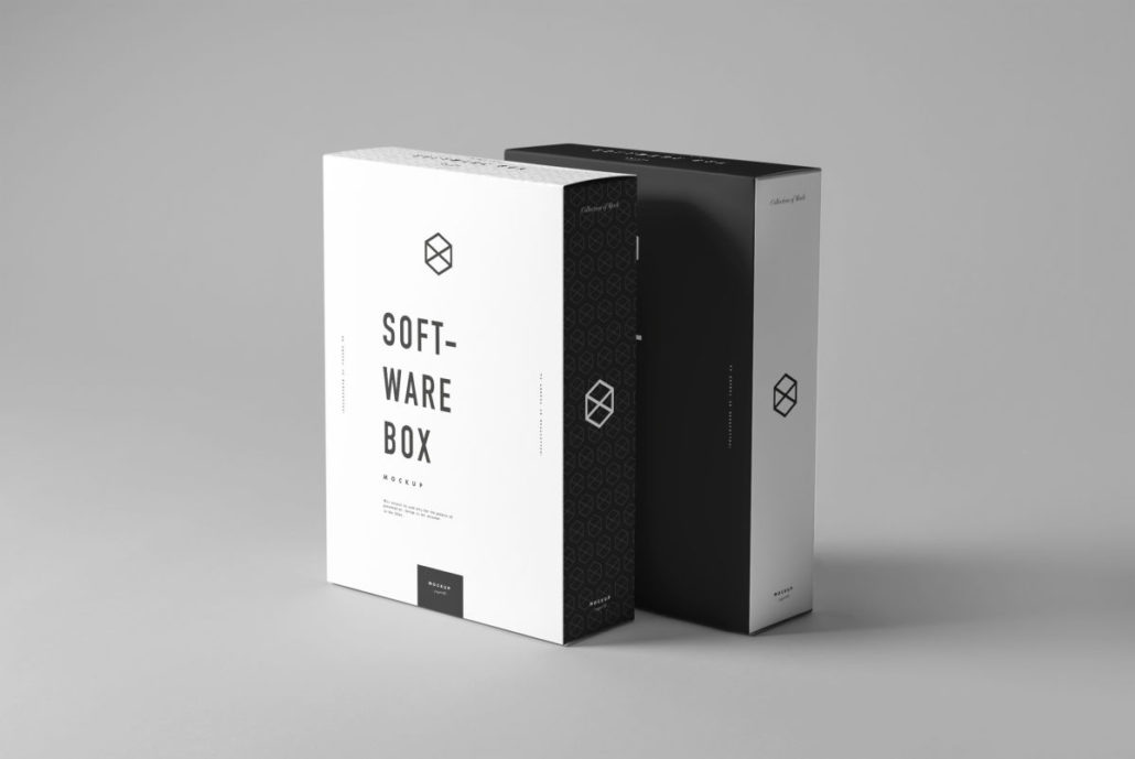 Download Packaging Design - We will help you create a brand that ...
