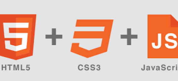 Flash naar CSS en JavaScript