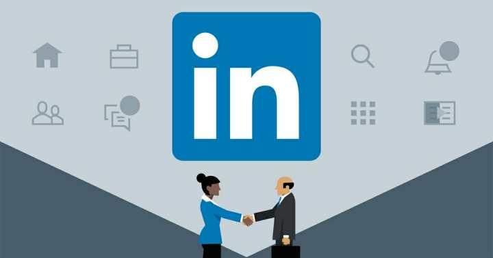 LinkedIn tippek – nem csak B2B értékesítéshez
