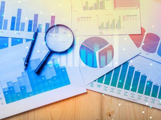 B2B marketing eszközök