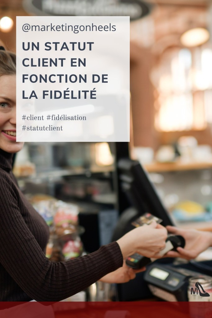 client , vente , business , entrepreneur , fidélisation client