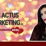 les-actualites-marketing-marketing-on-heels-emy-saint-valentin