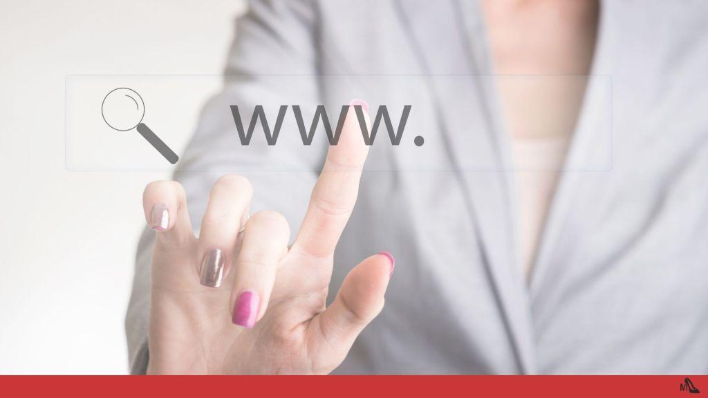 marketing-on-heels-automatisation-url-google-sheet