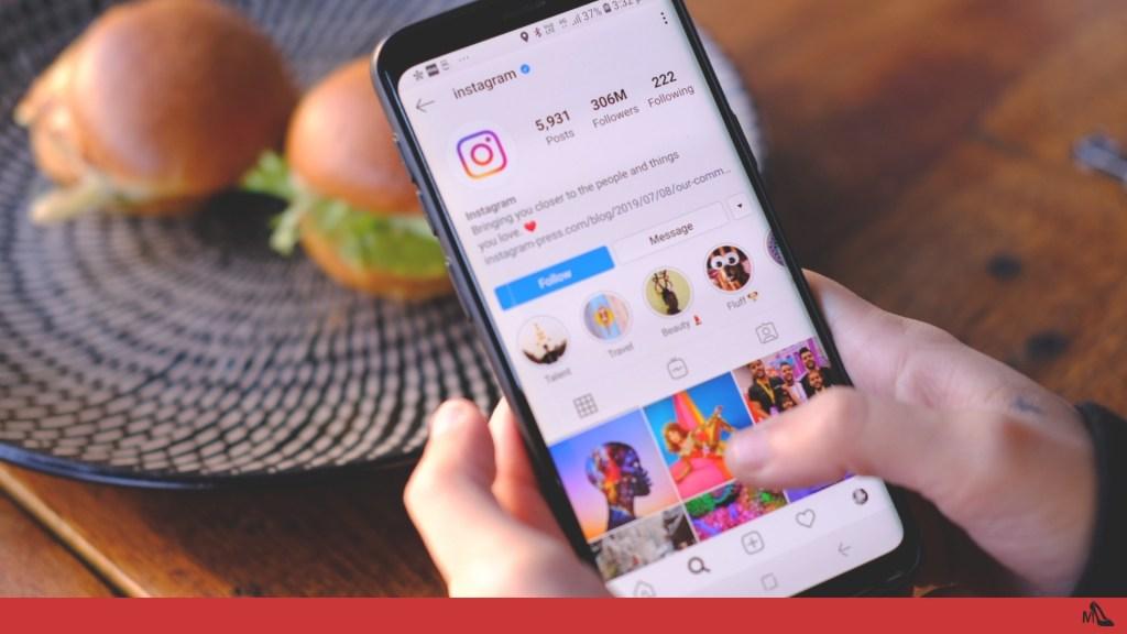 marketing-on-heels-automatisation-instagram-feed-publication-business