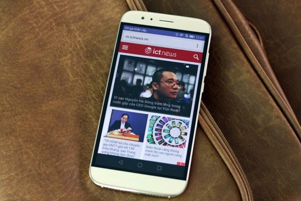 nhung-tinh-nang-noi-bat-nhat-cua-chiec-smartphone-huawei-g7-plus-1