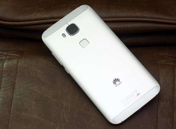 nhung-tinh-nang-noi-bat-nhat-cua-chiec-smartphone-huawei-g7-plus-3