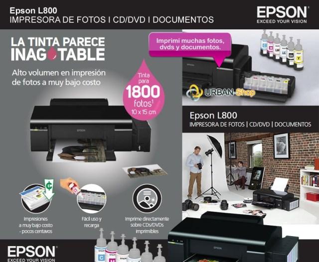 Epson-L800-3