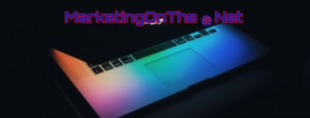 MarketingOnTheNet. Online Marketing Resources, Info & News To help You Promote Your Business.