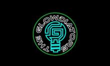 glowdiators-logo