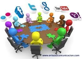 Els rols a les xarxes socials